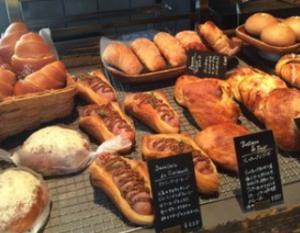 0308-bread20