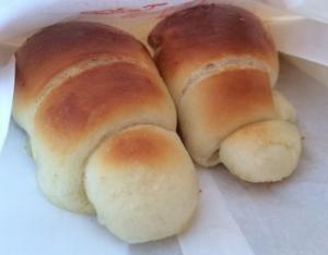 0308-bread21