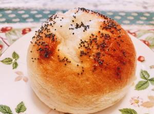 0308-bread5