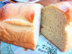 0308-bread7