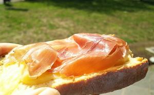 0308-bread8