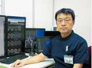 予兆の初期症状に注意することで脳卒中の発症を軽減
