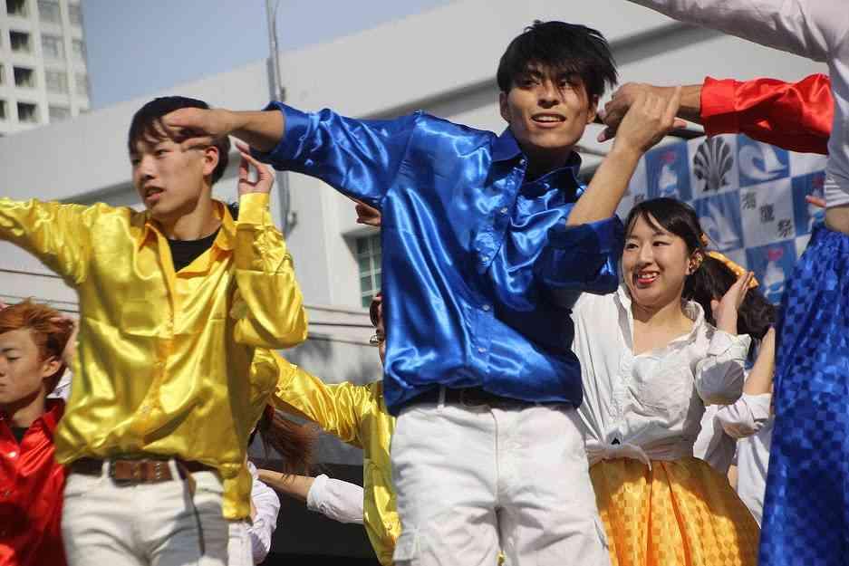 s-東京海洋大学ダンス部EXSEAD IMG_2120