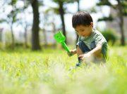 子どもと一緒にお出かけしたい!愛媛の公園11選