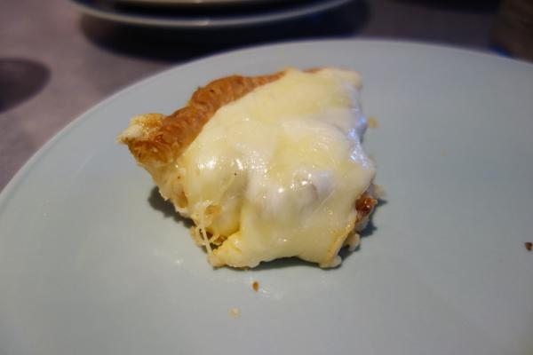 パイホリック cheese