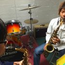 音楽を通して生活を豊かに!大人のための音楽教室「Music Salon音雫〜おとしずく〜」 大宮