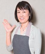 20190307-ichigo03