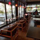 夜の女子会にも!wifiの使えるカフェ@朝生田「アマンダコーヒーズ」