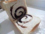 仙台初!食パンに魔法ジェノワーズブランが美味しい!