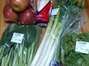 【富谷市成田】野菜と果物が安い直売所【新鮮・美味しい!】