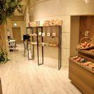 【青葉区本町】手土産にもなるリッチなパン「ベーカリー&カフェ  ル ミエル」