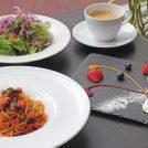 【太白区長町】陽気なシェフが紡ぐ絶品料理「ヨーロッパ食堂 wacca(ワッカ)」