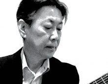 20190330文化教室川上和弘先生