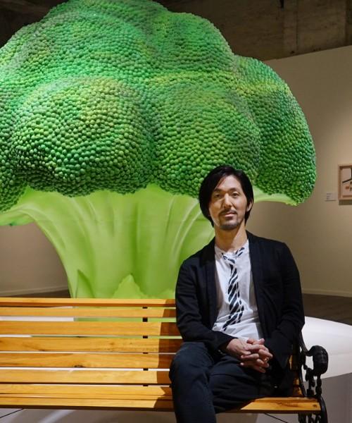 田中達也 写真