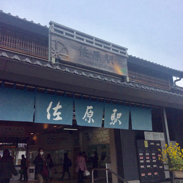 okematsu_9