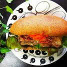 久我山「パン・ド・ブラン」はダイエット中にうれしい!低糖質のパンがあります