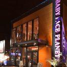 鹿児島初出店!旅行気分を味わえるレストラン「BABY FACE PLANET'S 霧島店」@霧島市隼人町