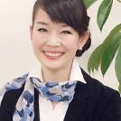 上野 智子さん「自信がつくボイストレーニング」「あなたの魅力が伝わる話し方」