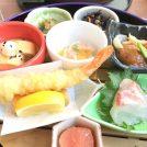 【新宿】和食のお店「音音-おとおと-」でランチ女子会!3時間半もゆったりと