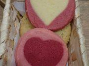 美味しいクッキーが食べ放題! ~ステラおばさんのクッキー~@ペリエ稲毛