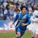 FC町田ゼルビア、山形に完敗 次のホームゲームは3/30(土)愛媛戦