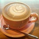 こだわりのある自家焙煎珈琲【PORTE COFFEE】@岡山市中区浜
