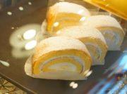 オススメはロールケーキ!美味しいケーキとムレスナ紅茶の「ティコラッテ茨木店」