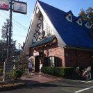 地元武蔵境で愛され40年「珈琲館 くすの樹」が4/15(月)閉店!