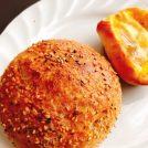 【厚別】種類豊富!焼きたてをきらさない天然酵母のパン屋さん