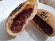 【宇都宮】おやつパンもお惣菜パンも!BAKERY MORGAN