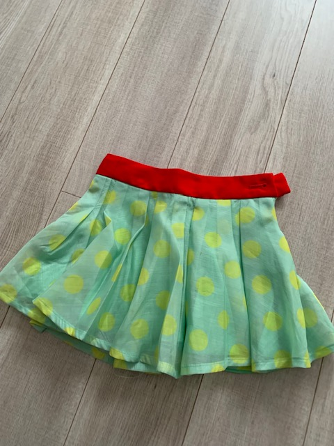 3/15まで!ネットショップでSALE!可愛い子供服ブランドFITH