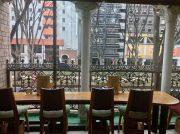 ヘルシーカレーと紅茶のお店|心と身体に優しいランチタイム