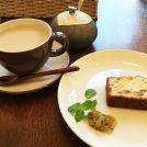 【小金井公園】ヴィーガン料理カフェ「カフェ5884」おいしい野菜の癒し系ランチ♪