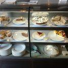 ケーキセットで幸せアフタヌーンティーを@マザームーンカフェ美浜