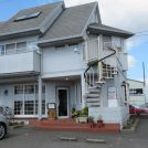 【岡山市東区】焼きたて、煎りたてのコーヒー『豆工房ウイニングラン』
