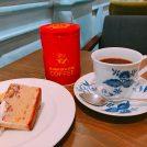 【元町】先着50個限定!横浜の老舗「キャラバンコーヒー」の保存缶