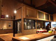 【池袋】ブルワリー&パブ「ニシイケマート」プレオープン、グランドオープンは4月上旬!