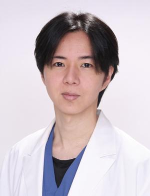 IMG_fujisawabiyougeka2