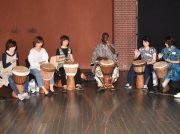 子どもから大人まで楽しめる「第12回アフリカンフェスティバルよこはま2019」開催!