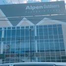 【開店】Alpen Outdoors FLAGSHIP STORE柏店 4月19日オープン