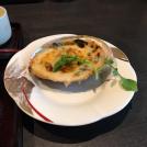 お祝いごとにぴったり!アワビ料理専門店で個室あり。名駅の日本料理「錦りゅう(きんりゅう)」