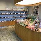 守谷のおいしいものを集めた「もりやコレクション」が駅の高架下にオープン