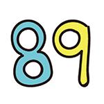 backnum-icon