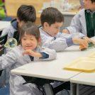 「好きだから伸びる」子どもの学びに新風!T-KIDSシェアスクールのプレス発表会に行ってきました