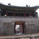 韓国・釜山の最高峰「金井山」から見る絶景!海外登山入門にもオススメ