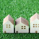 【家計簿クリニックで家計の悩みを解決してみませんか?】家計が不安だけど、家を購入しても大丈夫?