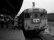 千葉の鉄道に、こんなドラマがあった!線路が拓いた「観る・住む・運ぶ」
