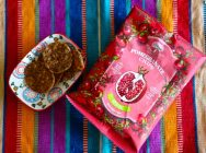 ダイエット中でもOKなスナック菓子見つけた!「TEMOLE(ティモレ)」のノンフライチップス3種
