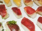 イチオシ!歓送迎会!大阪で食べる! 満足度の高いお寿司&海鮮のお店5選