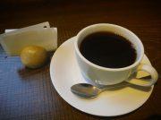 本格派!!珈琲焙煎専門店&Cafe「FRIGOLES」(名取店)